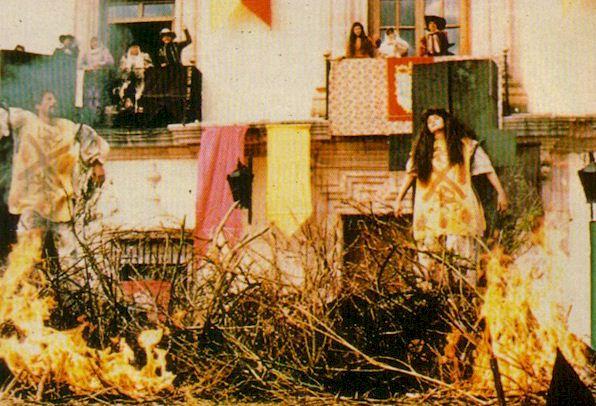 Странное возвращение Дианы Салазар/El Extrano Retorno de Diana Salazar 42ea3bff80ec