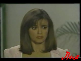 Странное возвращение Дианы Салазар/El Extrano Retorno de Diana Salazar - Страница 2 538f6c8355f5