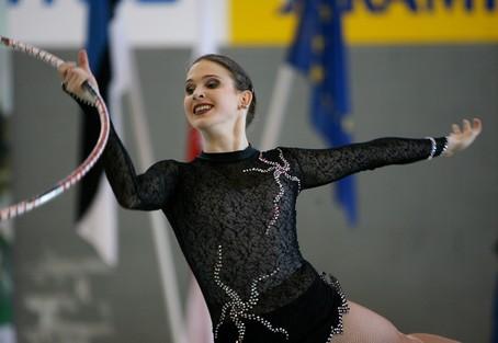 Irina Kikas C8c26a1bf7a1
