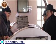 Україна - Ненька наша! B4885ed969b4t