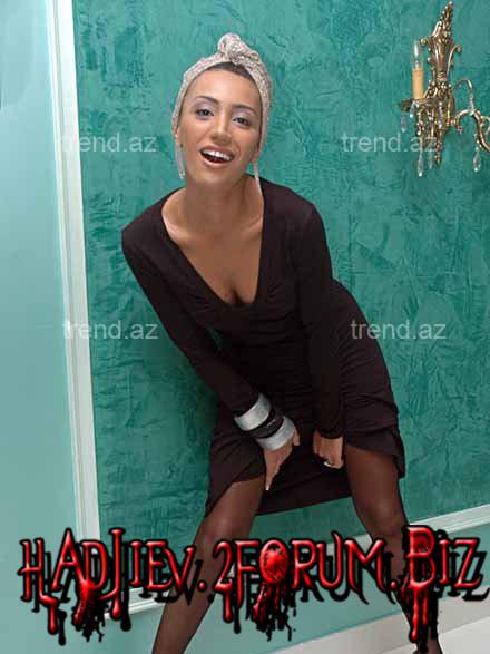 Roya Ayxan 624c4d9d8785