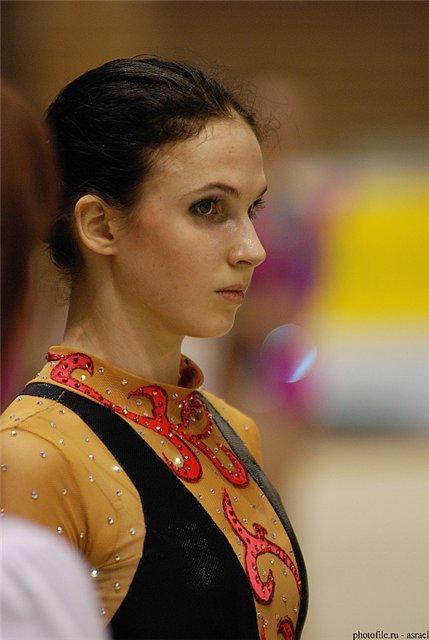 Irina Kikas - Page 2 Ef0ac380aaa2