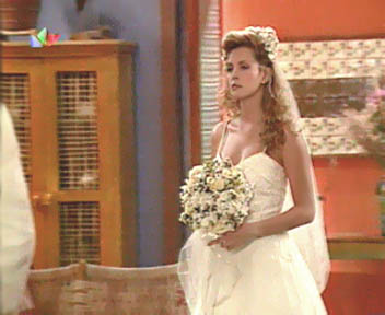 Марица Родригес/Maritza Rodriguez Accce01a636c
