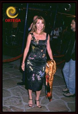 Джейн Сеймур/Jane Seymour 50352c01cf26