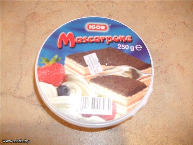 Арабский кекс с желе - Страница 3 E2e711d6a8cb