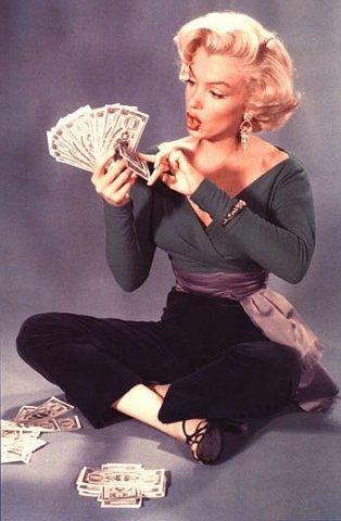 Мерилин Монро/Marilyn Monroe 5fc787ddbc6d