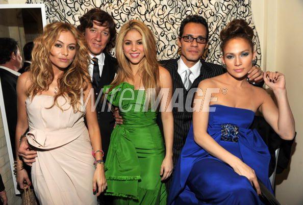 Дженнифер Лопес/Jennifer Lopez - Страница 2 925a36fa70a0