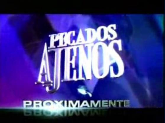 Чужие грехи/ Pecados ajenos  Ab2469508b11