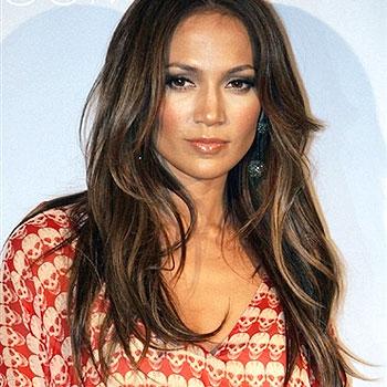 Дженнифер Лопес/Jennifer Lopez - Страница 3 14e83ce1e739