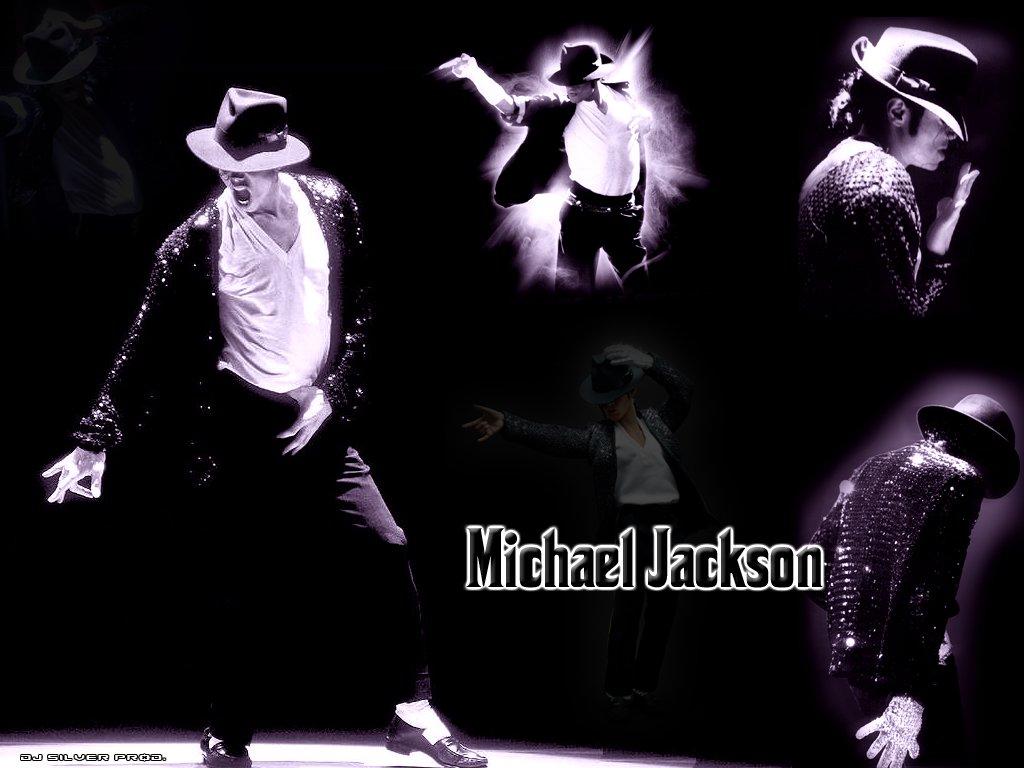 Майкл Джексон/ Michael Jackson 055285e1c4c8
