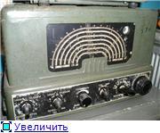 """Радиоприемник """"ТПС-54"""". 116b1890b96ct"""