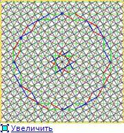 Поговорим про радиальный магнетизм E30ae41898e0t