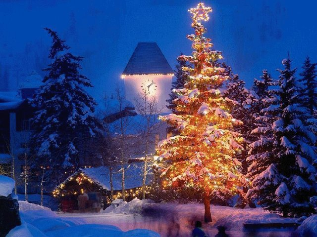 Новогоднее настроение и Поздравлялка с 2012)) D84ec39d6099