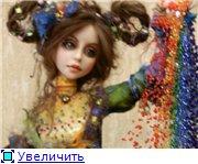 Выставка кукол в Запорожье - Страница 4 Cea4f0ec3f26t