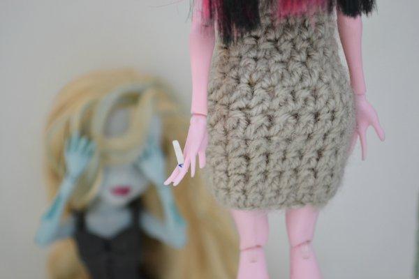 Akane: my dolls. - Page 10 C7ccb27702c2