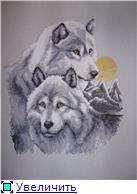 Совместные танцы с волками от Vervaco - Страница 13 C4b4a5a9c5ddt