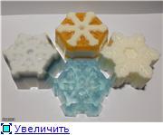 Домашнее мыло из основы 6130b977f06bt