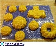 Украиночкины хвастушки  8f9c3986a178t