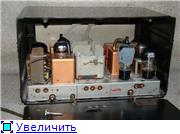 """Радиоприемники """"Сименс"""". 84587e295e59t"""