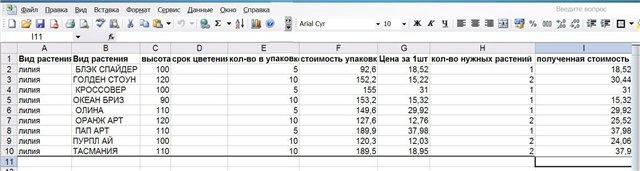 Осваиваем Excel - Страница 12 Bebde96a230e