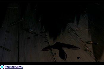 Ходячий замок / Движущийся замок Хаула / Howl's Moving Castle / Howl no Ugoku Shiro / ハウルの動く城 (2004 г. Полнометражный) - Страница 2 5452c799325at