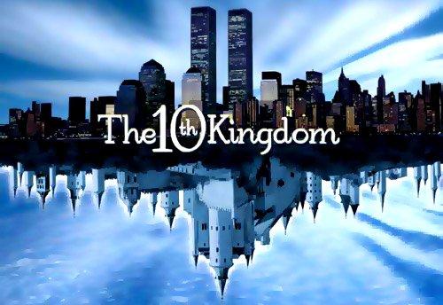 Десятое королевство (2000) B81482595cb5