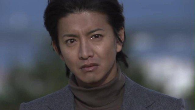 Kimura Takuya / Кимура Такуя / Тимка, Тимочка, Тимон  4 - Страница 2 B0e8b6ae1db9