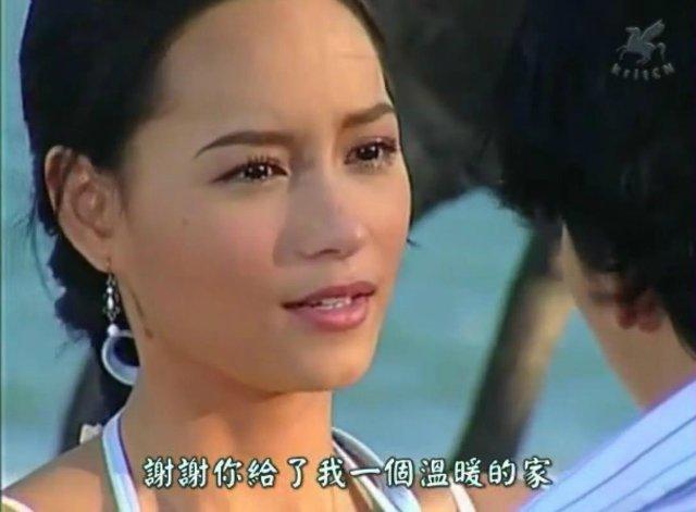 Замок из песка / Sand Castle / Wimarn sai (Таиланд, 2005 год 10 серий) - Страница 2 6fae14ddfae4