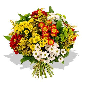 Поздравляем с Днем Рождения Светлану (lampo4ka) E8e68a1df74ft