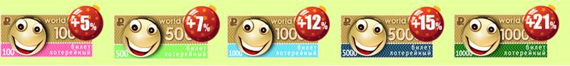 Re: World-Loto.com - уникальный проект 2014 года c выводом денег 29849bba68d6