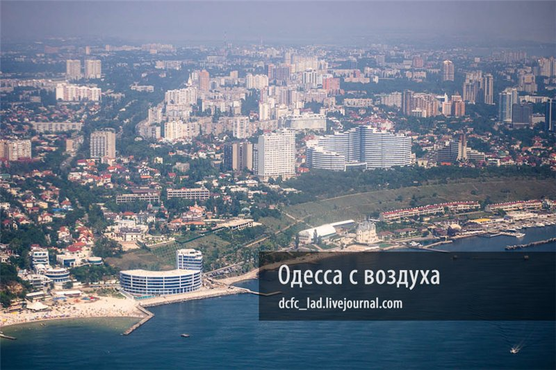 Фото городов Мира. 6508c2463e99