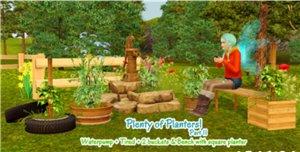 Все для садов, огородов, ферм - Страница 3 6fc6b1bc9b5e