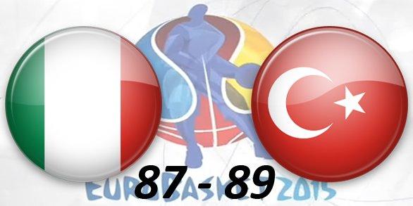 EuroBasket 2015 C3119a642853