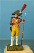 VID soldiers - Napoleonic french army sets E476b835c4c2t