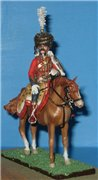 VID soldiers - Napoleonic french army sets 1d6c68a3f026t