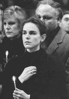 Екатерина Гордеева - Страница 2 Ef9baaaf598c