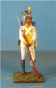 VID soldiers - Napoleonic naples army sets 04492f6c8a40t