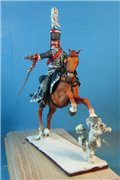 VID soldiers - Napoleonic russian army sets - Page 2 060ade3b4a8bt