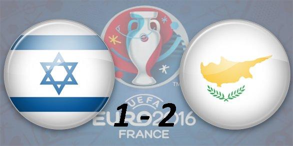 Чемпионат Европы по футболу 2016 E3bbed35b395