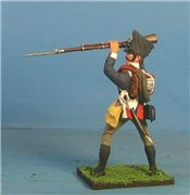 VID soldiers - Napoleonic prussian army sets Ff5137d80736t