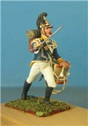 VID soldiers - Napoleonic wurttemberg army sets 24017400c7e9t