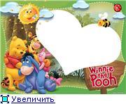 Авторские работы от Blondek18 C9b0fe11b4a9t