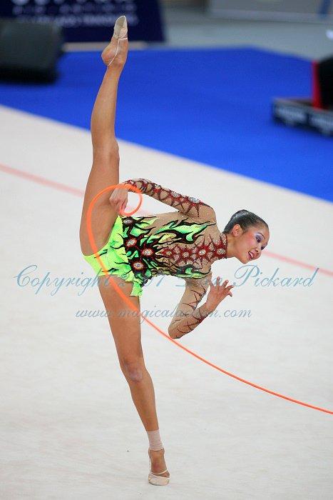 Aliya Garaeva 3173cdd44c89