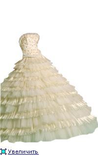 Виртуальные платья от Иннуськи -примерять не хотите ? F46230778d14t