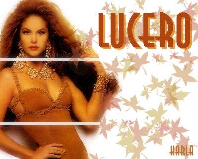 Лусеро/Lucero E55caa4bcba8