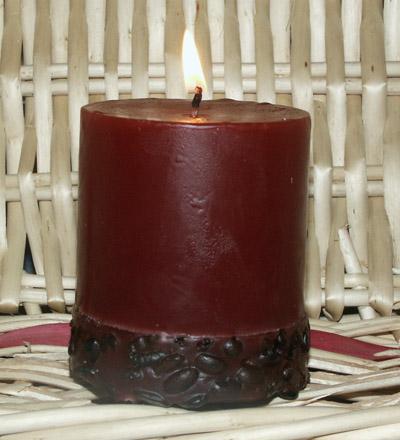 И снова свечи.... E1296e802897