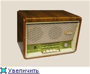 """Чайка, Дзинтарс и """"Минск-61. 21a1480081cft"""