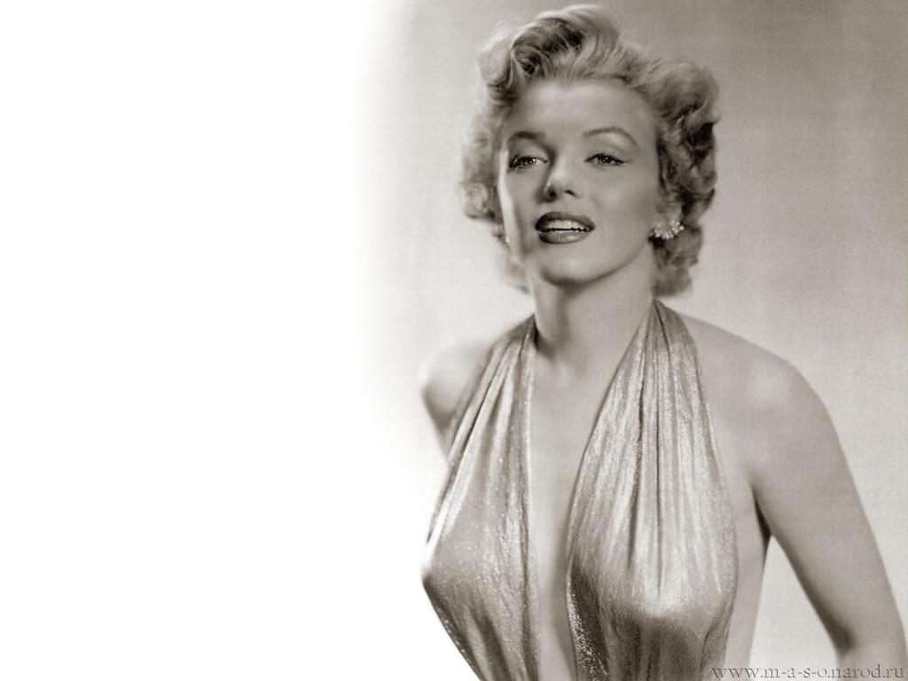 Мерилин Монро/Marilyn Monroe D76002bed813