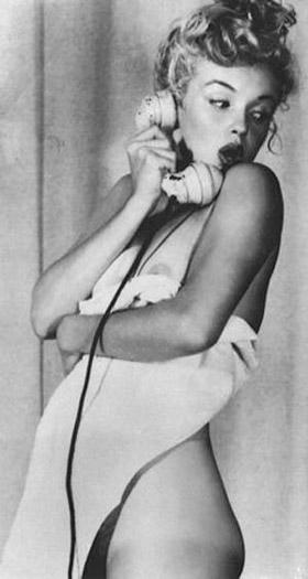 Мерилин Монро/Marilyn Monroe 3101922923be