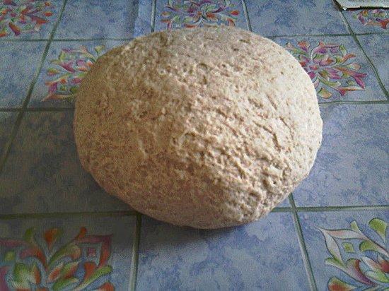 Хлебная тема 4c06b30148f6